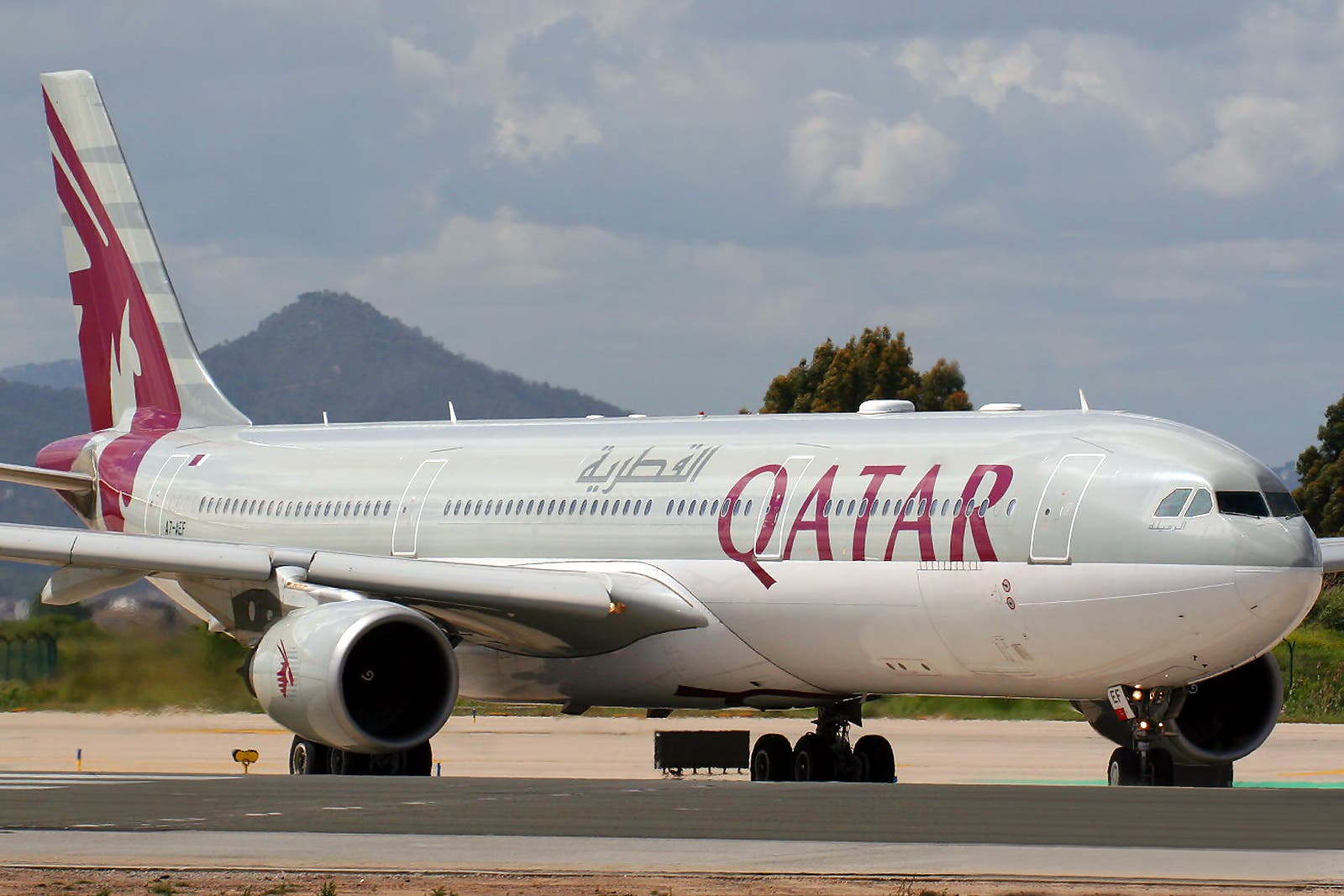 Qatar Airways axes more Airbus orders, delivery issues ...