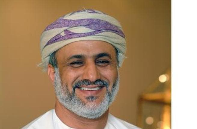 Sheikh AbdulMalik bin Abdullah Al Khalili, Chairman of BMI Bank