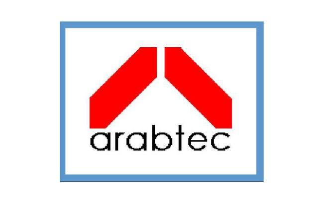 Arabtec Construction