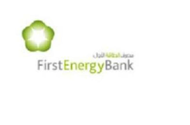First Energy Bank
