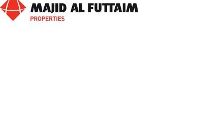 Majid Al Futtaim Properties