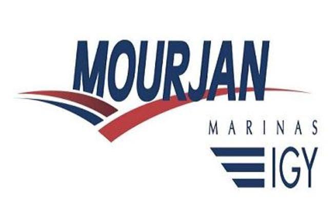 Mourjan Marinas IGY
