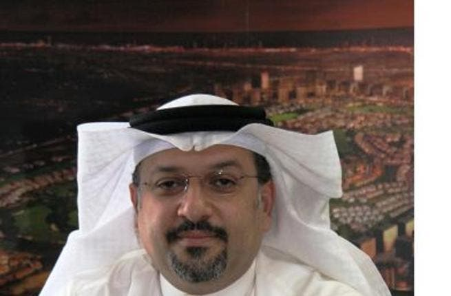 Yasser Abdulrahman Al Raee