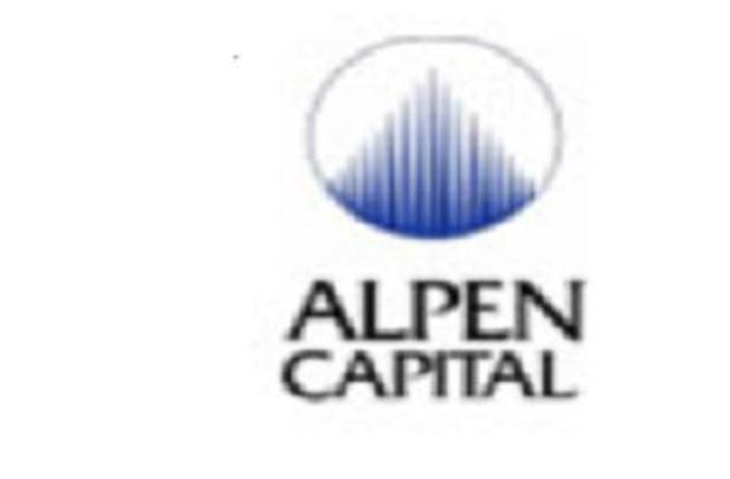 Alpen Capital
