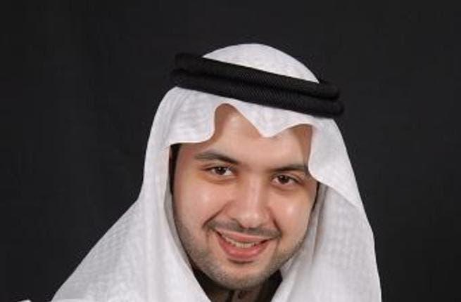 Sheikh Mubarak