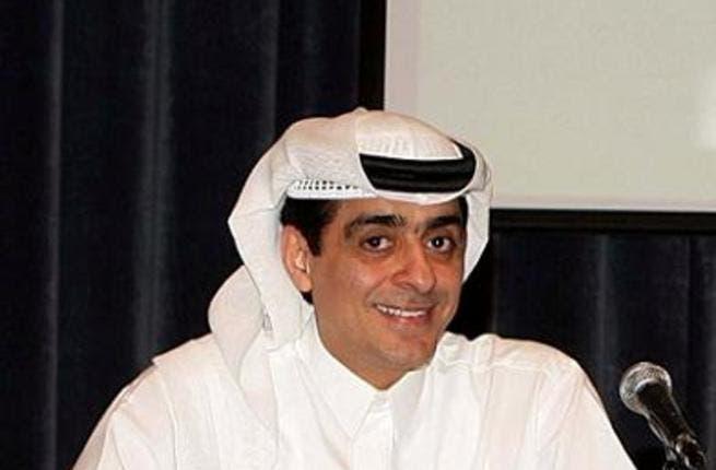 Masood Al Awar