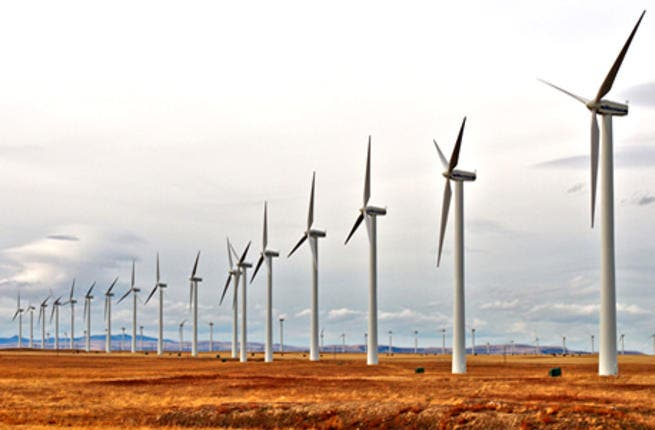 wind power and sudan Renewable energy projects in ethiopia drtewolde berhan power, wind power and solar power hydro power •the electricity in ethiopia's grid is now derived.