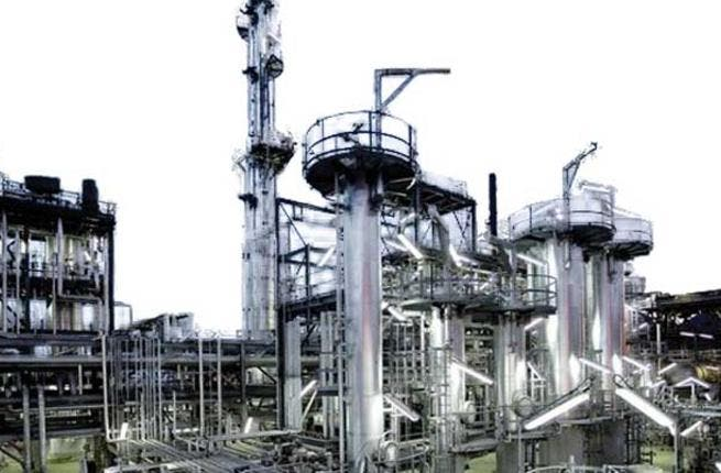 The Sohar Plastics project will further upgrade the production of natural gas liquids