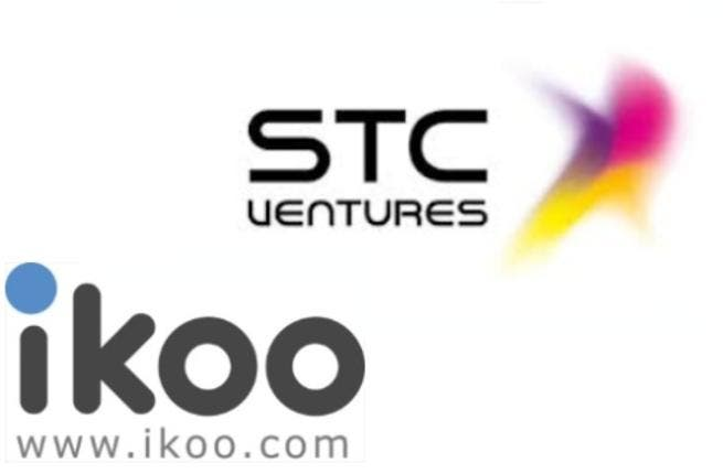 STC Ventures Invests $3 Million in Jabbar's Ad Network ikoo