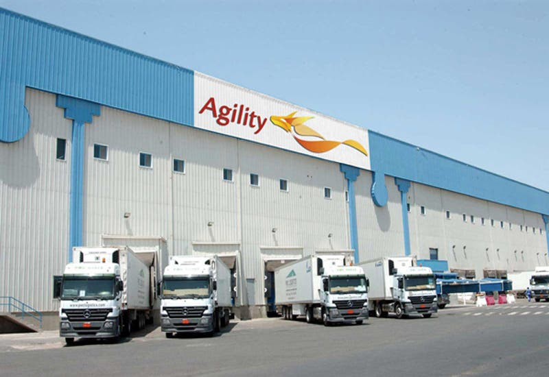 Bahrain Agility To Spend 10m On Logistics Hub Expansion