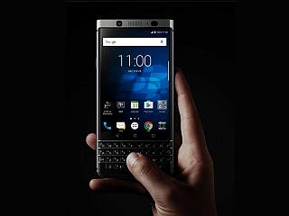 Blackberry mobiles technology and usage essay