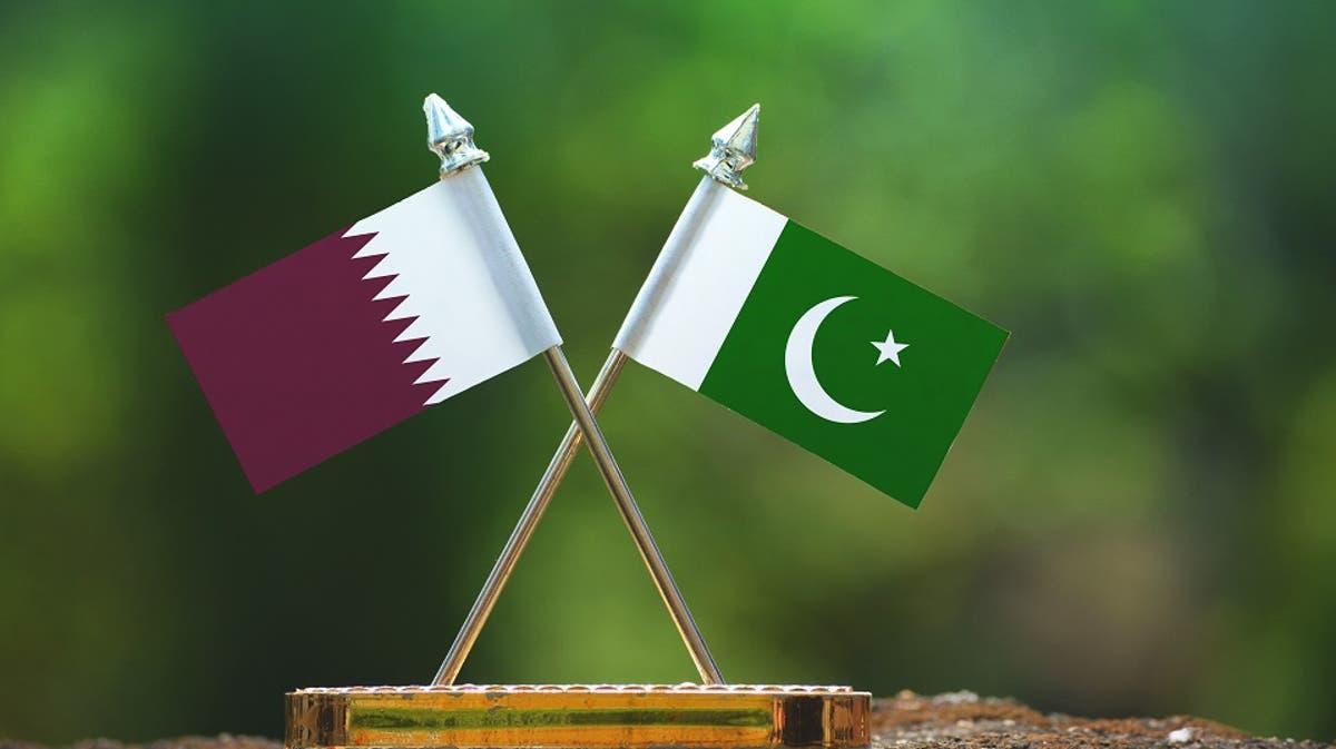 Qatar-Pakistan Trade Soars 230 Percent Hitting $2.6 Billion in 2018 | Al Bawaba