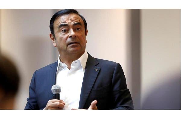 تحالف رينو-نيسان-ميتسوبيشي يعلن عن بيع 10.6 مليون مركبة في عام 2017      البوابة