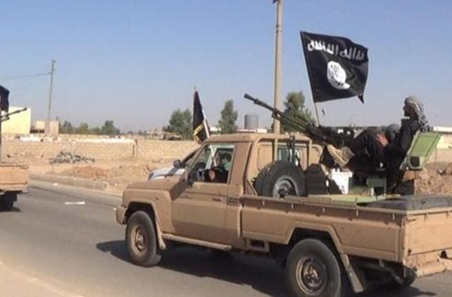 Daesh Recruiter From Australia Killed In Airstrike On