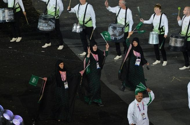 KSA has accrued 2 medals having participated in 8 summer Games: 0 gold, 1 silver, 1 bronze: And they have a chance to more than double that figure if they strike lucky in their competition this year. Saudi Arabia is down for 5 sporting events.