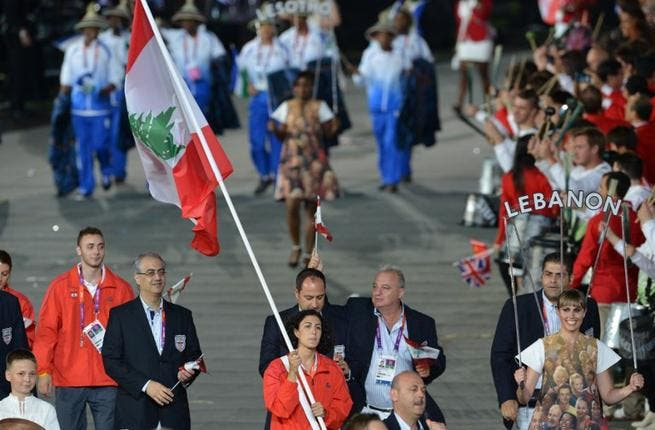 Lebanon: This tiny East Mediterranean country in spite of the set-back of a 15-year Civil War has still managed to get more medal success than other neighbors in the region. The plucky proud Cedar state has earnt 4 medals: 0 Gold, 2 Silver, 2 Bronze. Will this year's 7 sporting events suffice to give 'Liban' a lucky 7 in the medal count?