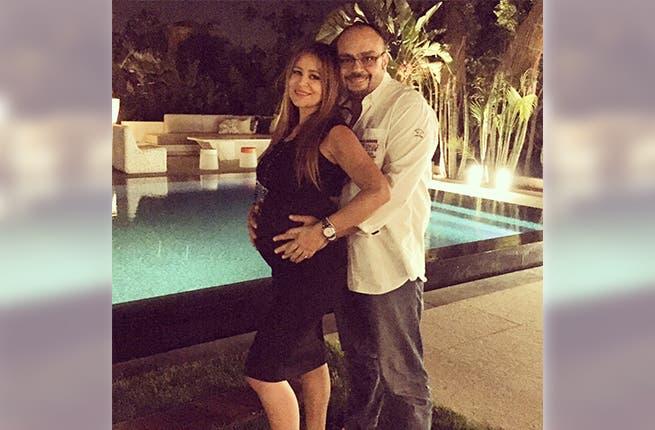 Misfortunate Miscarriage Carole Samaha Talks About Losing