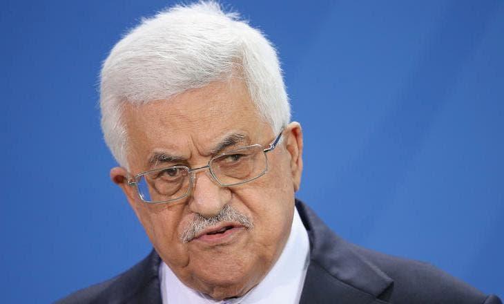 عباس سيسعى امام الامم المتحدة الى توسيع عملية السلام    البوابة