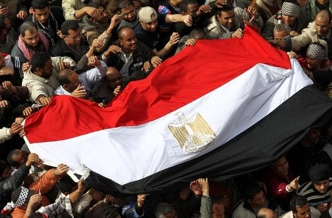 Following a spate of controversy and criticism, Egypt's new constitution will be put to a referendum in mid-January, according to a government minister. (AFP/File)
