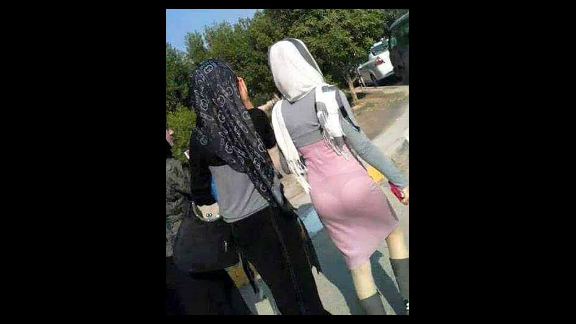 Sexy image muslim 35 Most