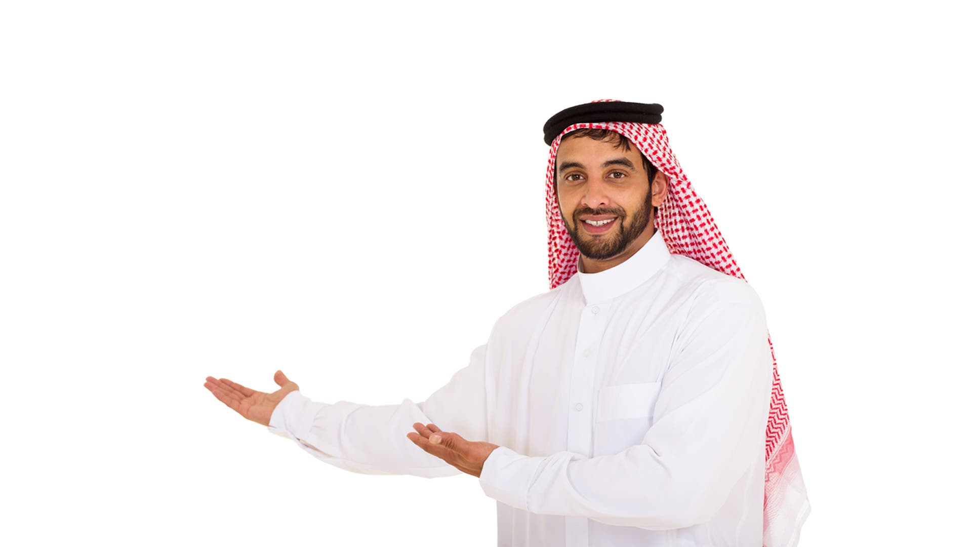 Arabic Dictionary Offline – (Android Приложения) — AppAgg