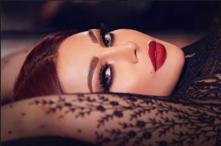 Why Are Haifa Wehbes Fans In A Huff Al Bawaba
