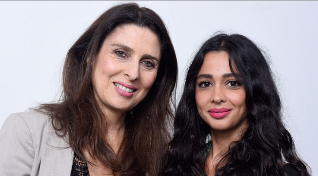 Mai Masri interview: 3000 Nights is based on a real story