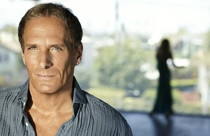 michael bolton fathers and daughtersmichael bolton all for love, michael bolton all for love скачать, michael bolton mp3, michael bolton said i love you, michael bolton a love so beautiful, michael bolton скачать, michael bolton fathers and daughters перевод, michael bolton песни, michael bolton songs, michael bolton said i loved you, michael bolton dance with me, michael bolton fathers and daughters, michael bolton go the distance, michael bolton to love somebody, michael bolton yesterday, michael bolton слушать, michael bolton wiki, michael bolton missing you now, michael bolton georgia, michael bolton песня из клона