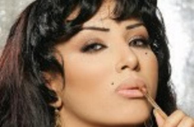 Marwa singer sexual harassment