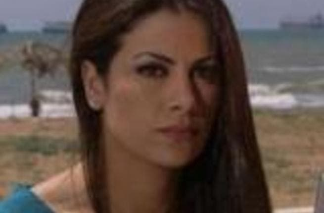 siba tv lebanon