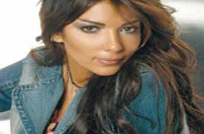 Asala has no time for friends of Assad