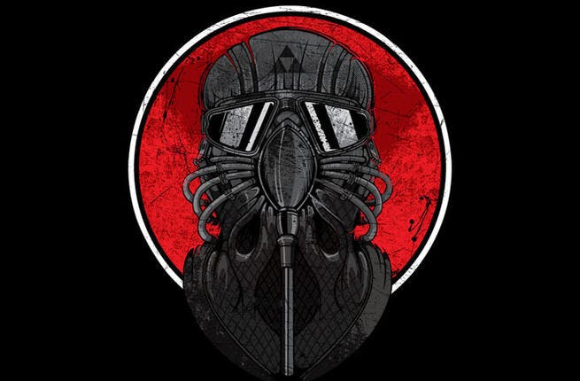 Black Sabbath ready to throw it down in Abu Dhabi next year!
