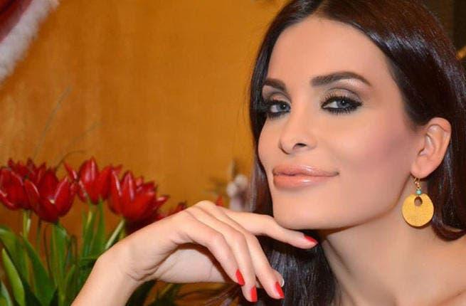 Dominique dares accuse Haifa of copying!