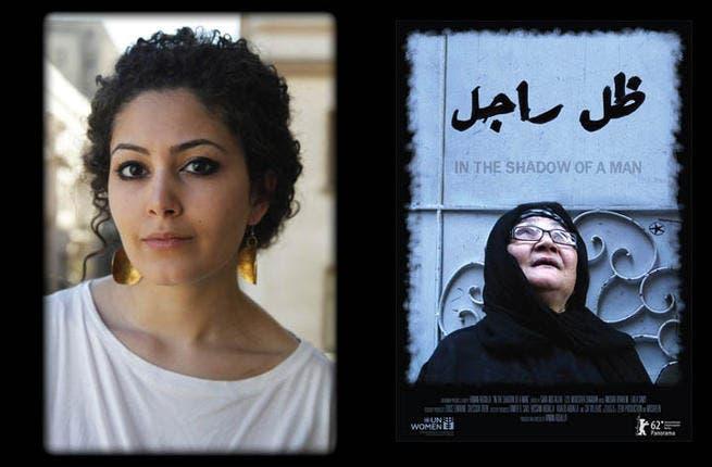 Hanan Abdalla -