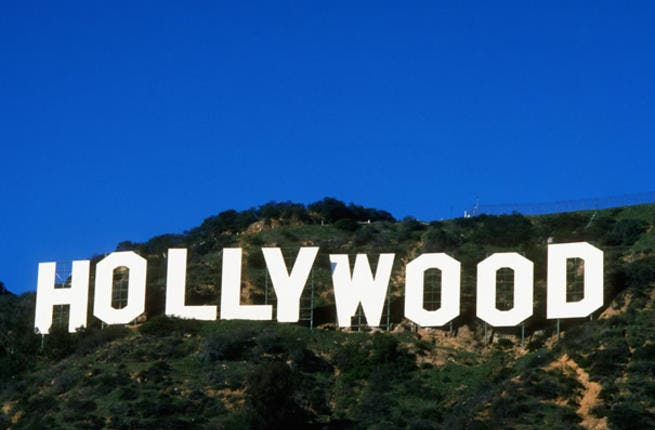 From Dubai to Hollywood, residents hope to find fame.