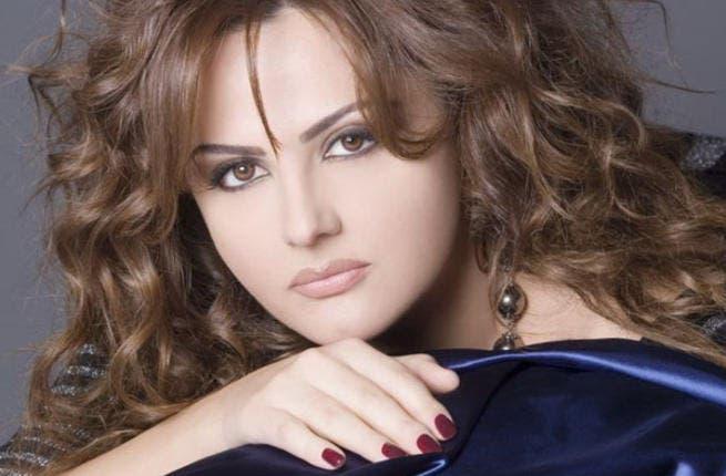 Lebanese Pascale Machalaani lives like the girl next door
