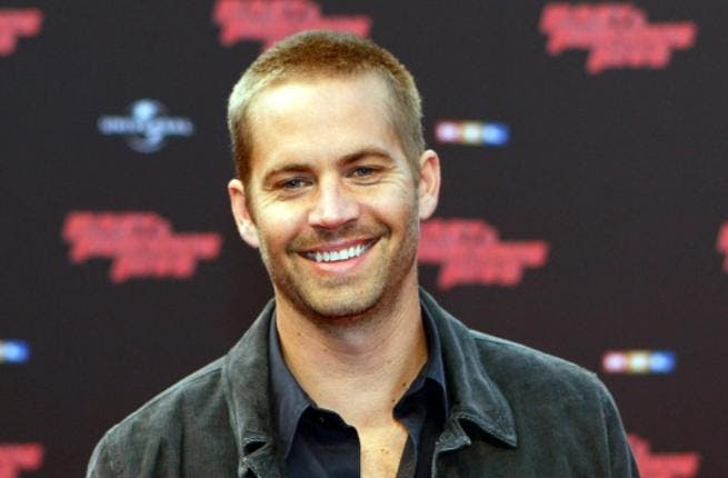 They'll never be able to replace him, but body doubles and CGI will help fill the gap of Paul Walker while filming
