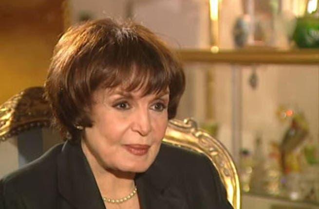 Samira Ahmad says huh-uh to Turkish stars.