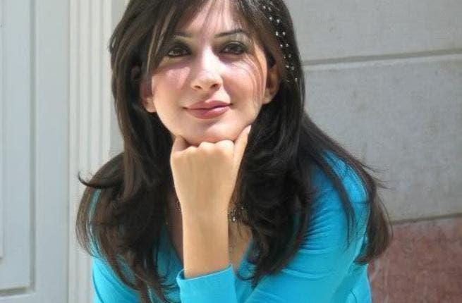 Suzan Najm Aldeen challenges her acting career this Ramadan