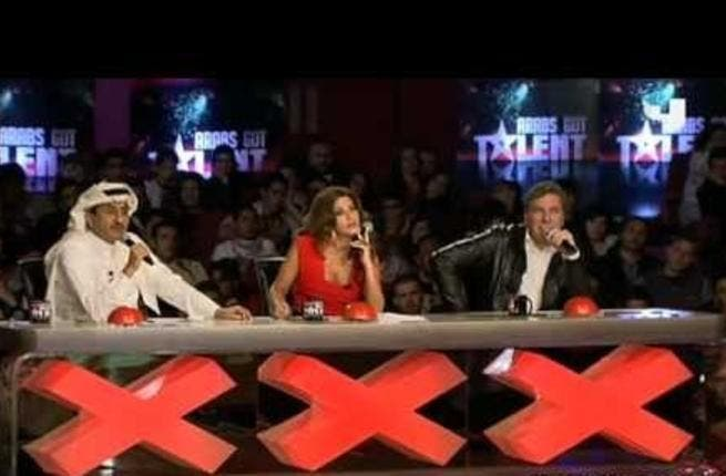 Arabs Got Talent, Episode 4 leaves viewers on the edges of their seats