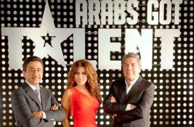 Arabs Got Talent gets ready for semi-finals