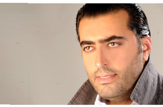 Bassem Yakhour is getting a little frustrated with all the criticism (Image: Facebook)