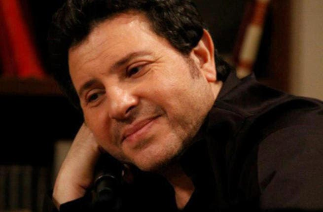 Hani Shaker will perform with the Voice contestants at Cairo's Opera House