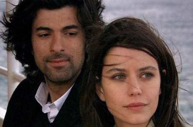 Fatima-Karim plot will have a surprise ending