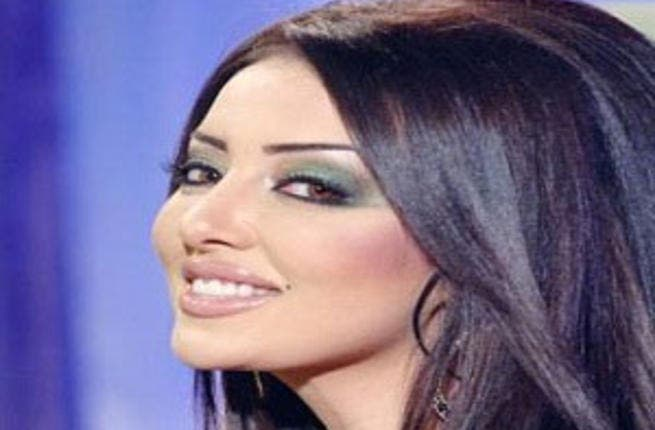 Maisa Moghrabi is daring to film a movie based on a book banned in the KSA