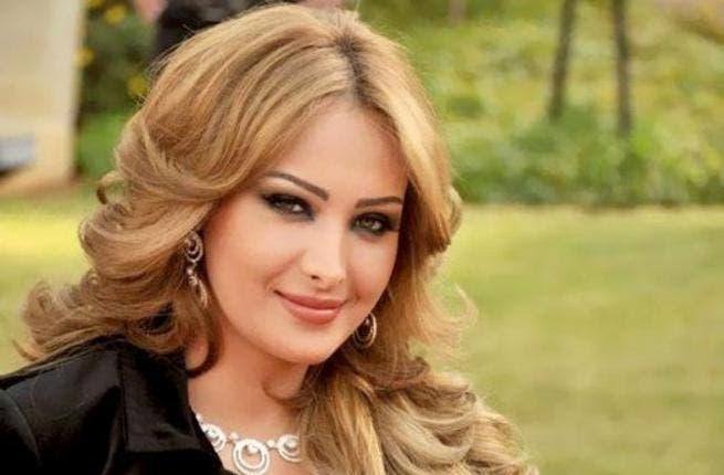 Qamar Khalaf