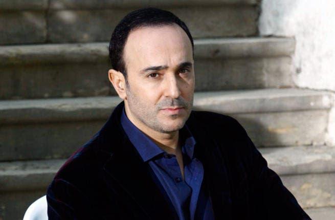 Saber El-Rebai denies rumors