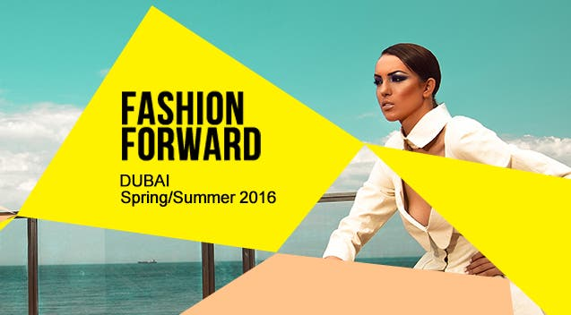 3 Indian Designers To Showcase Their Collections At Fashion Forward Dubai Al Bawaba