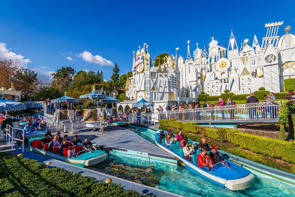Resultado de imagen de Disneyland park