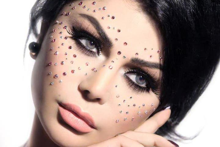 http://www.albawaba.com/sites/default/files/im/Haifa_Wehbe_pic_fbook.jpg